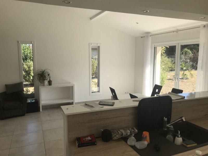 Vente maison / villa Marcy l etoile 695000€ - Photo 12