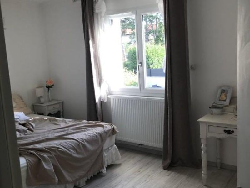 Vente maison / villa Marcy l etoile 695000€ - Photo 15