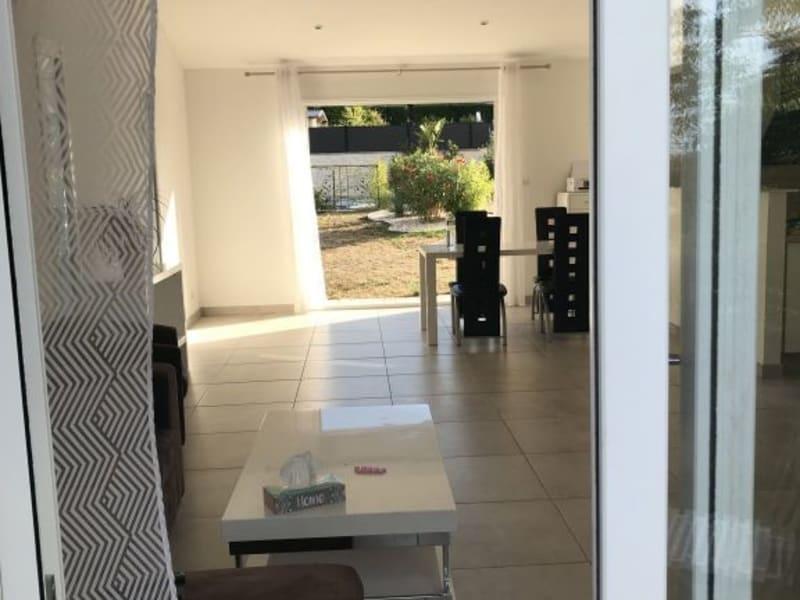 Vente maison / villa Marcy l etoile 695000€ - Photo 18