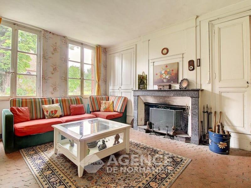 Vente maison / villa La ferté-frênel 275000€ - Photo 4