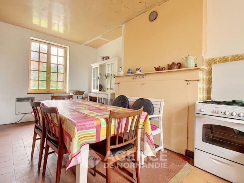 Vente maison / villa La ferté-frênel 275000€ - Photo 6
