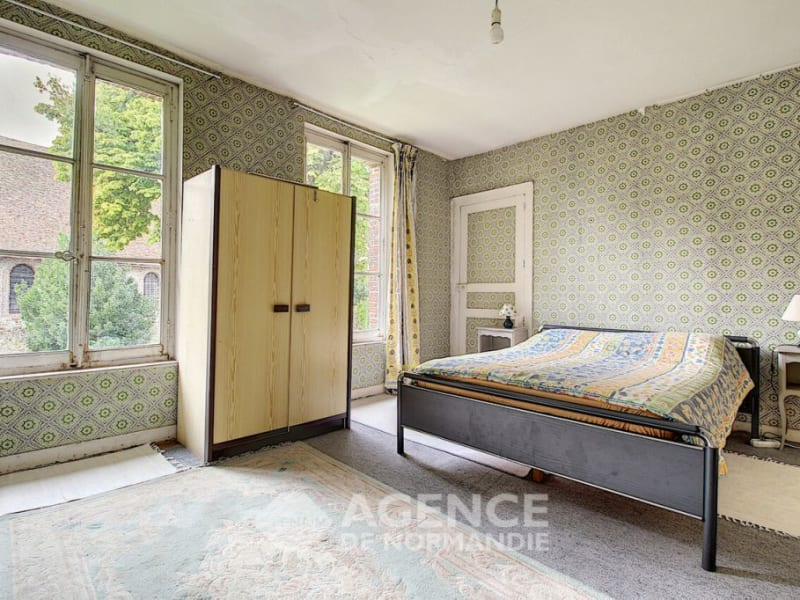 Vente maison / villa La ferté-frênel 275000€ - Photo 11