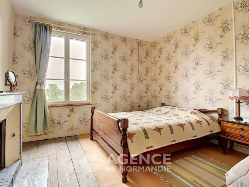Vente maison / villa La ferté-frênel 275000€ - Photo 12