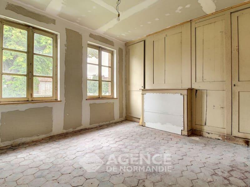 Vente maison / villa La ferté-frênel 275000€ - Photo 13