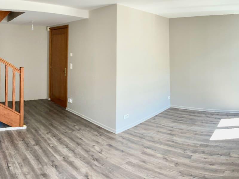 Sale apartment Arras 139000€ - Picture 1
