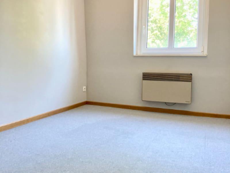 Sale apartment Arras 139000€ - Picture 4