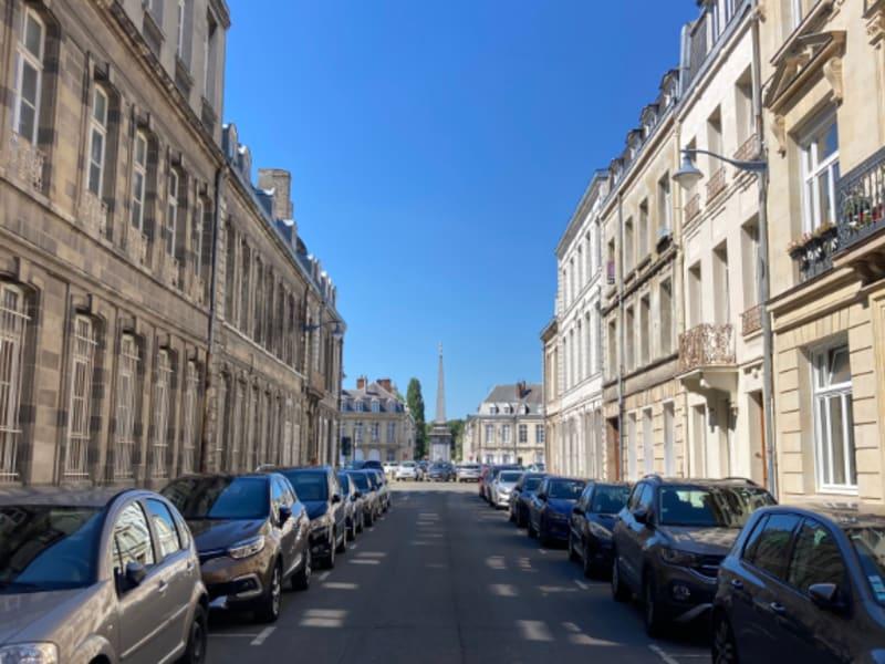Sale apartment Arras 139000€ - Picture 6