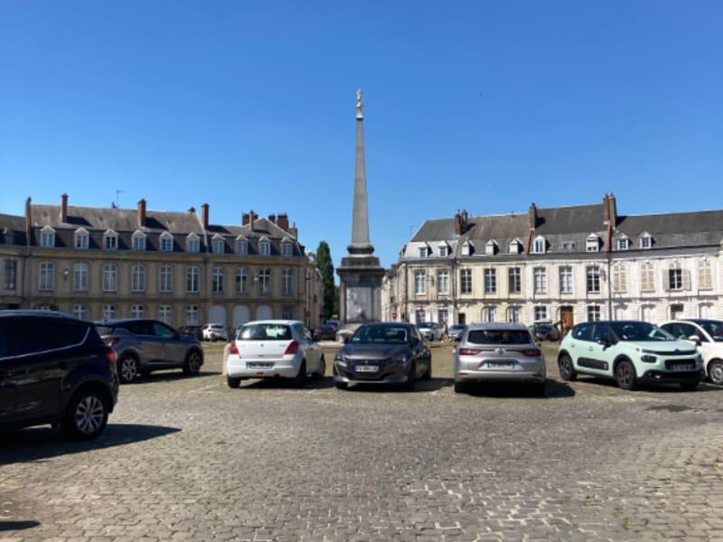 Sale apartment Arras 139000€ - Picture 7