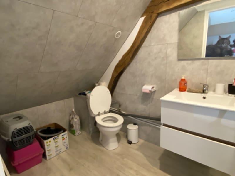 Vente maison / villa Chars 210000€ - Photo 4