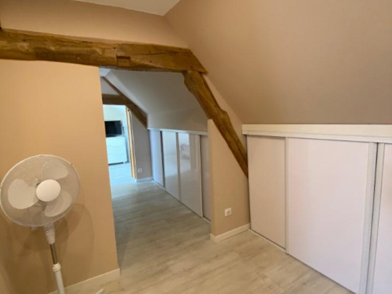 Vente maison / villa Chars 210000€ - Photo 5