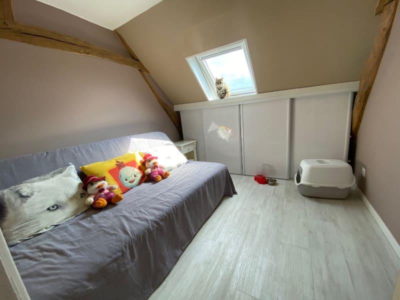 Vente maison / villa Chars 210000€ - Photo 7