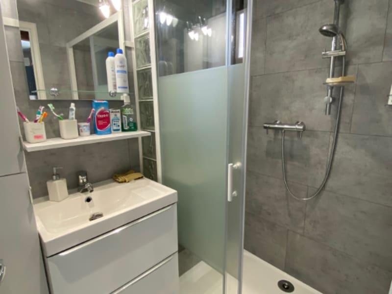 Vente maison / villa Chars 210000€ - Photo 9