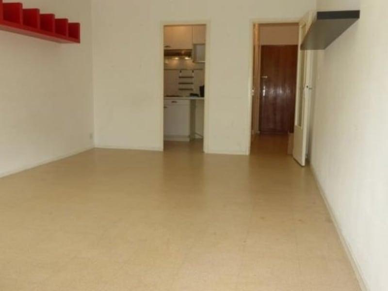 Rental apartment Ferney voltaire 730€ CC - Picture 3