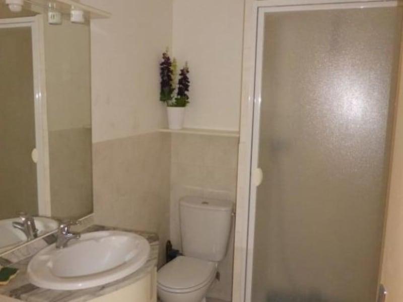 Rental apartment Ferney voltaire 730€ CC - Picture 4