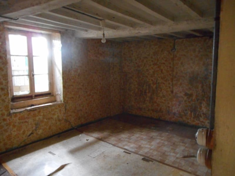 Sale house / villa Falaise 66500€ - Picture 5