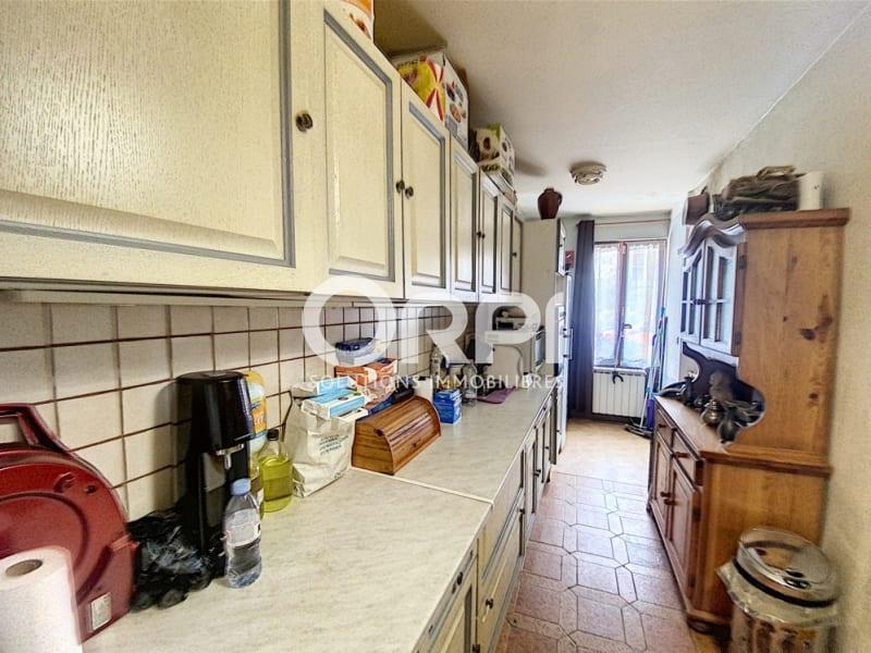 Vente maison / villa Les andelys 87000€ - Photo 4