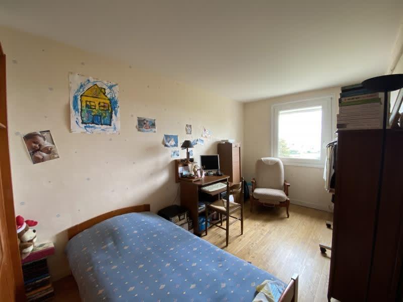 Vente appartement Poitiers 79000€ - Photo 4