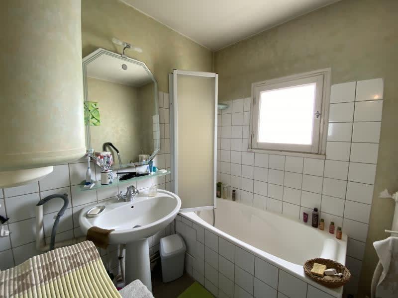 Vente appartement Poitiers 79000€ - Photo 7