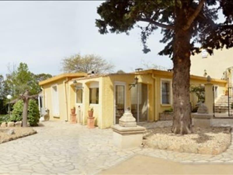 Sale house / villa Beziers 800000€ - Picture 1