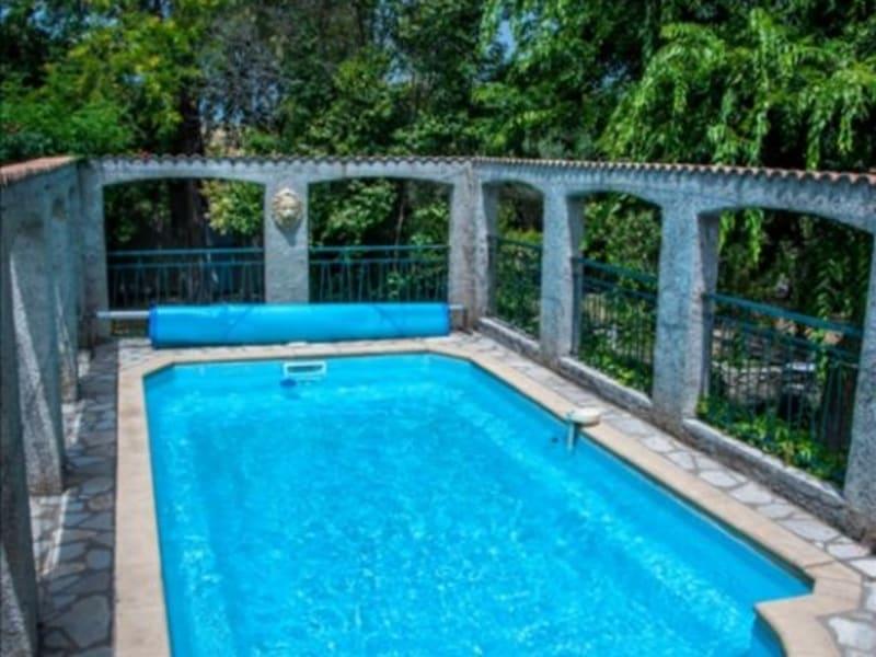 Sale house / villa Beziers 800000€ - Picture 2