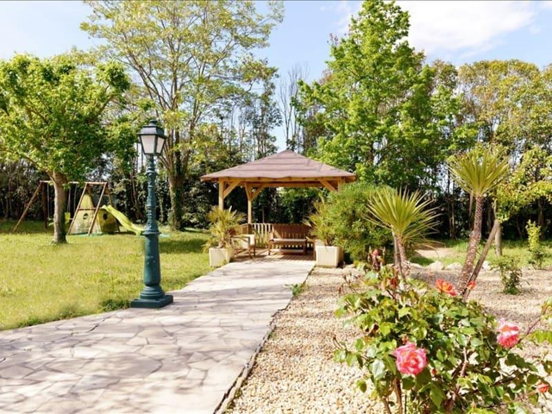 Sale house / villa Beziers 800000€ - Picture 3