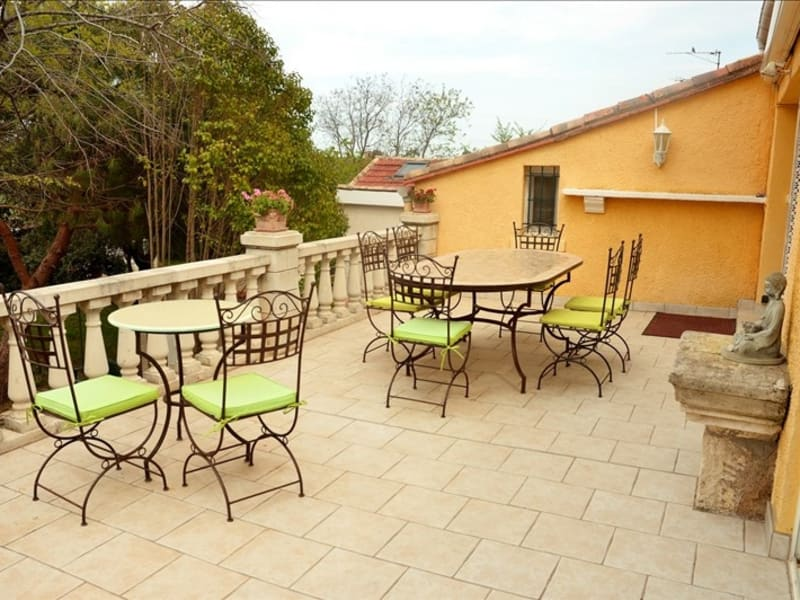 Sale house / villa Beziers 800000€ - Picture 4