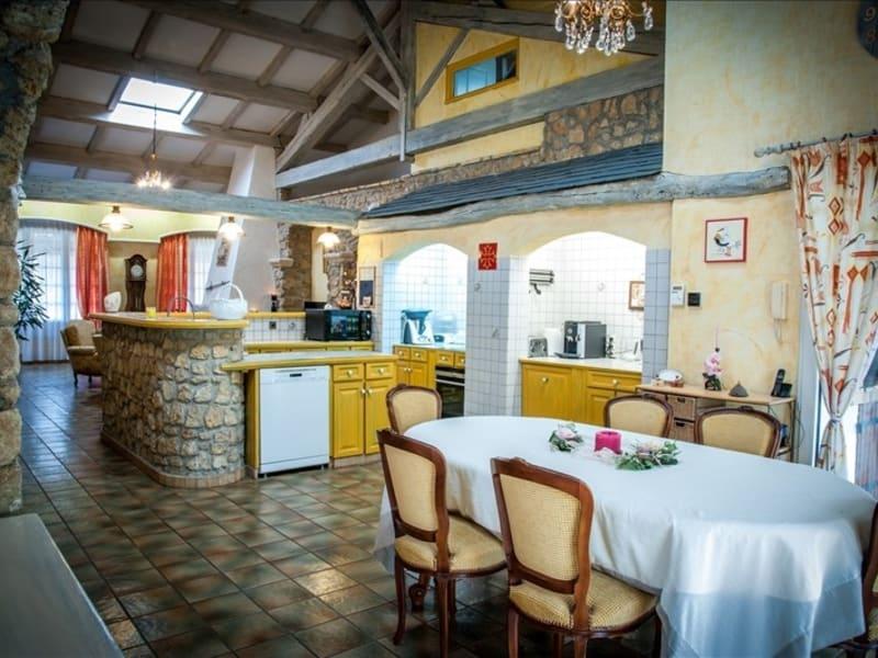 Sale house / villa Beziers 800000€ - Picture 5