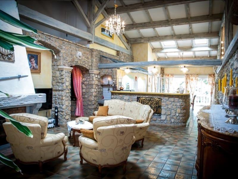 Sale house / villa Beziers 800000€ - Picture 6