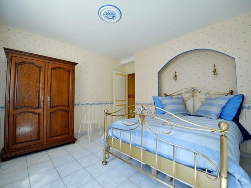 Sale house / villa Beziers 800000€ - Picture 7