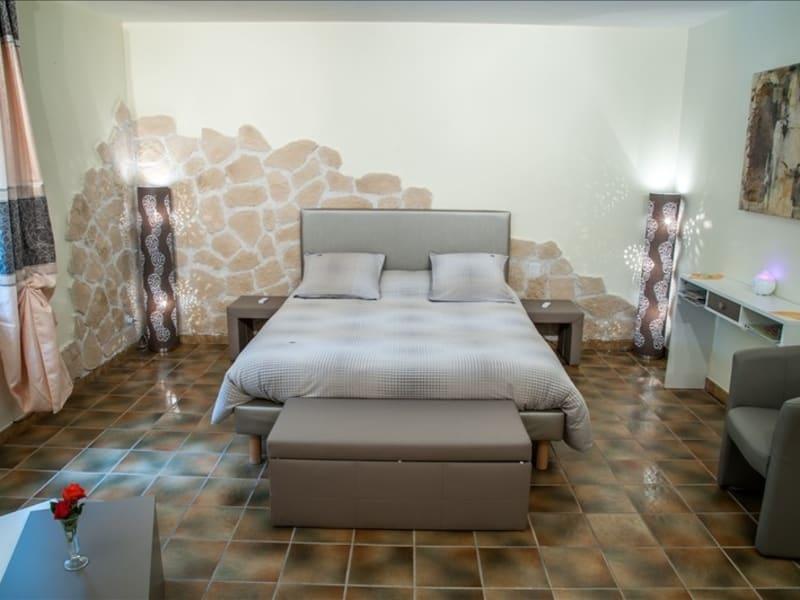Sale house / villa Beziers 800000€ - Picture 8