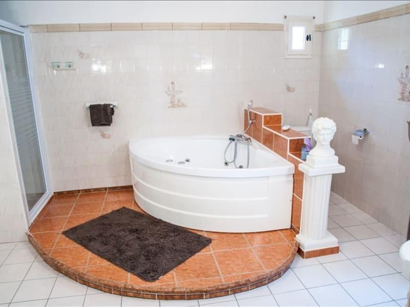 Sale house / villa Beziers 800000€ - Picture 9