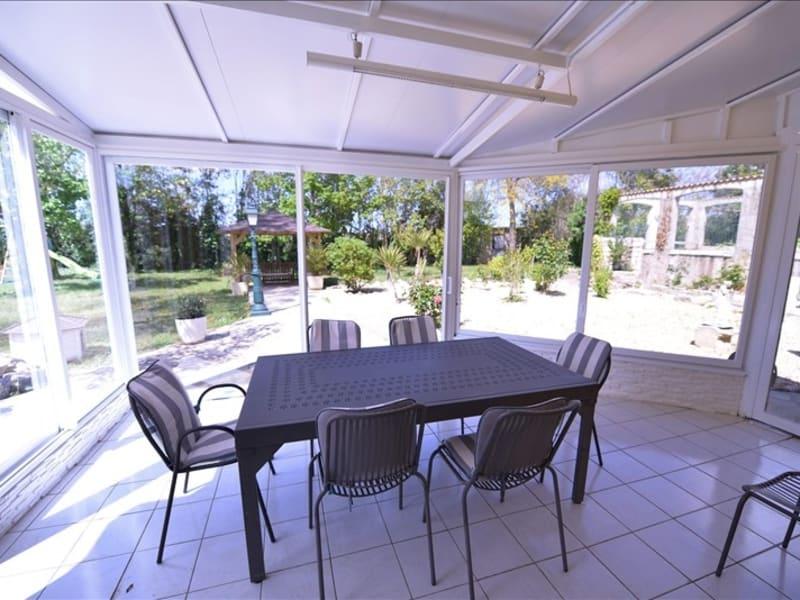 Sale house / villa Beziers 800000€ - Picture 10