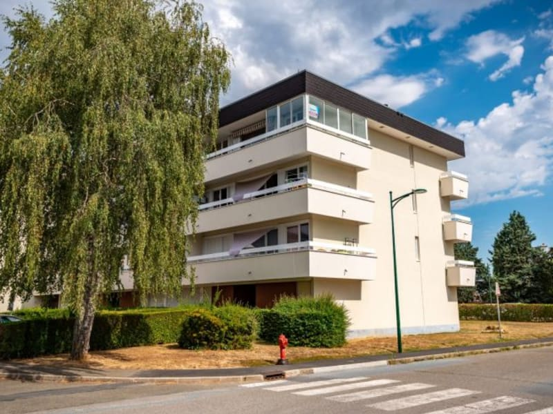 Vente appartement Les essarts-le-roi 182 775€ - Photo 8