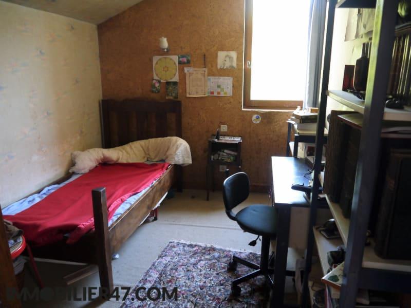 Verkoop  huis Laugnac 139000€ - Foto 6