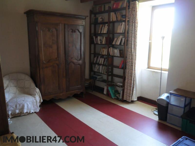 Verkoop  huis Laugnac 139000€ - Foto 8