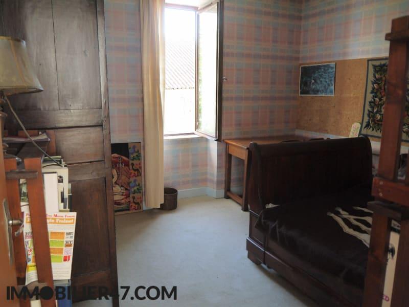 Sale house / villa Laugnac 139000€ - Picture 9