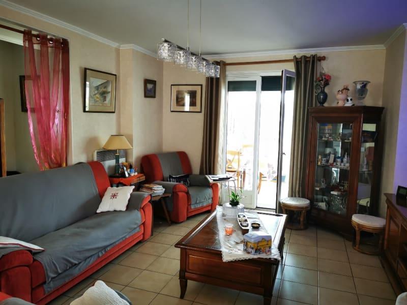 Vente maison / villa Neuville sur oise 572500€ - Photo 2