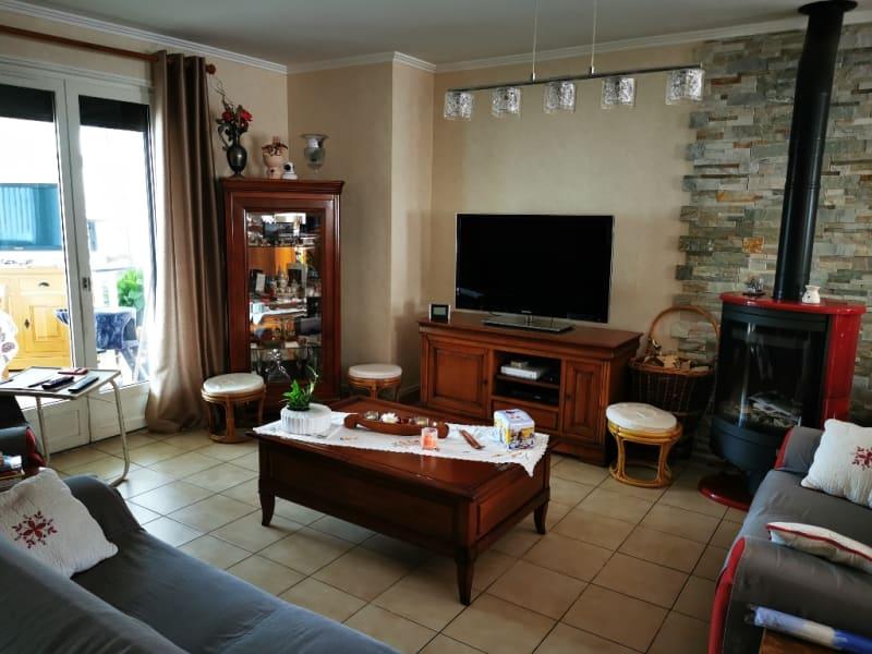 Vente maison / villa Neuville sur oise 572500€ - Photo 3
