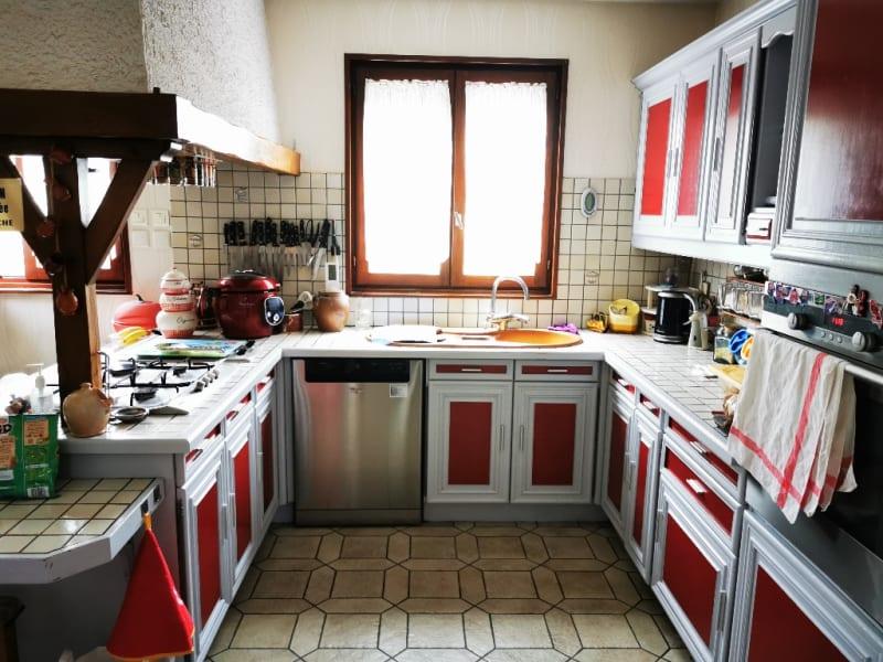 Vente maison / villa Neuville sur oise 572500€ - Photo 4
