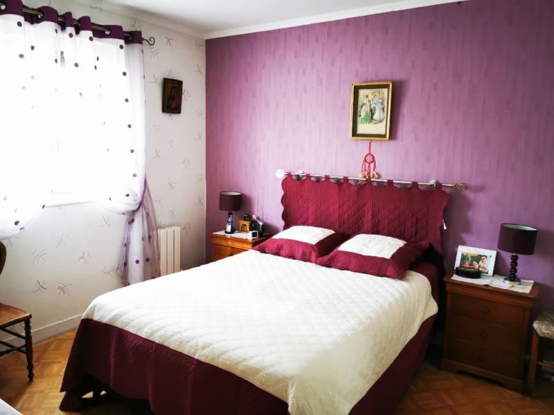 Vente maison / villa Neuville sur oise 572500€ - Photo 5