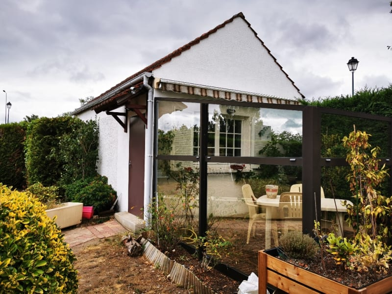 Vente maison / villa Neuville sur oise 572500€ - Photo 6