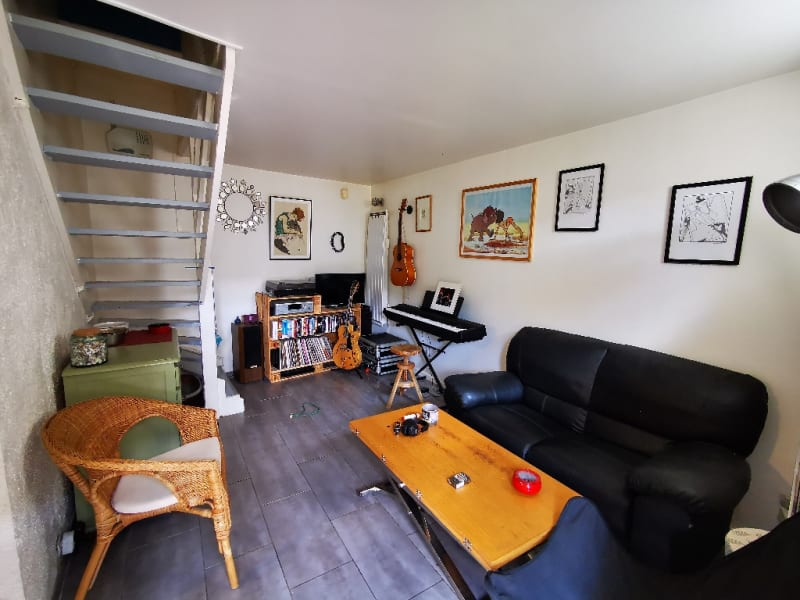 Vente maison / villa Osny 174900€ - Photo 3