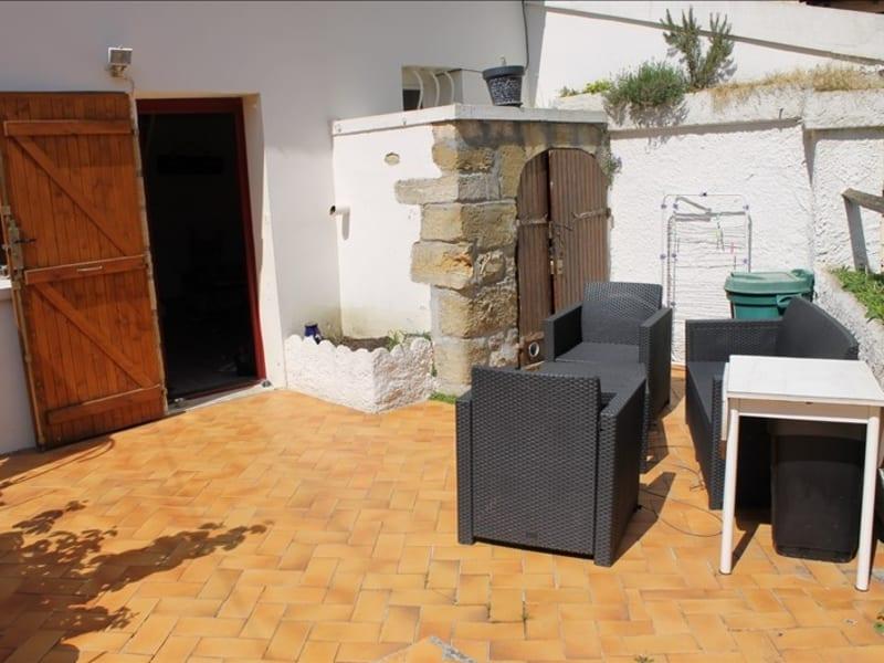 Vente maison / villa Osny 174900€ - Photo 4