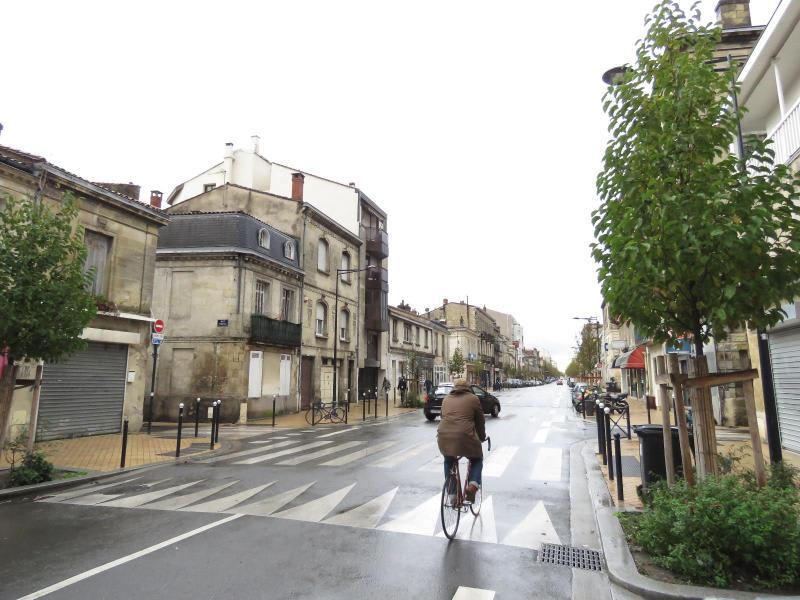 Location parking Bordeaux 61€ CC - Photo 2