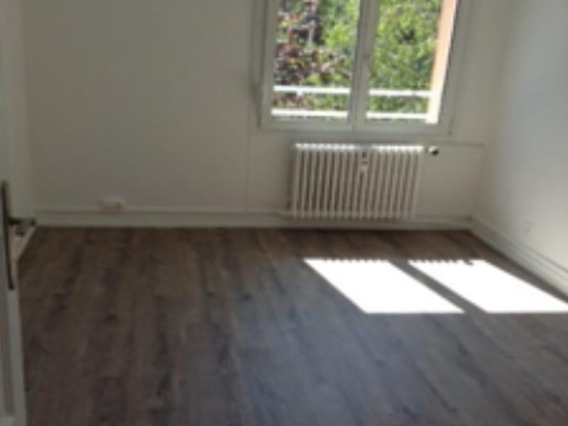 Location appartement Strasbourg 1005,44€ CC - Photo 3