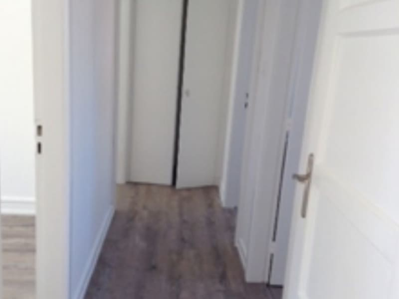 Location appartement Strasbourg 1005,44€ CC - Photo 5