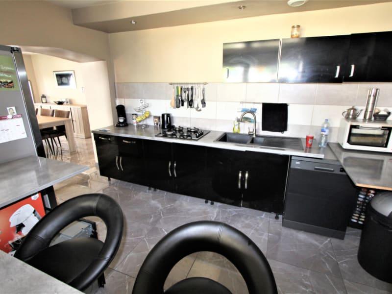 Vente maison / villa Douai 170000€ - Photo 3