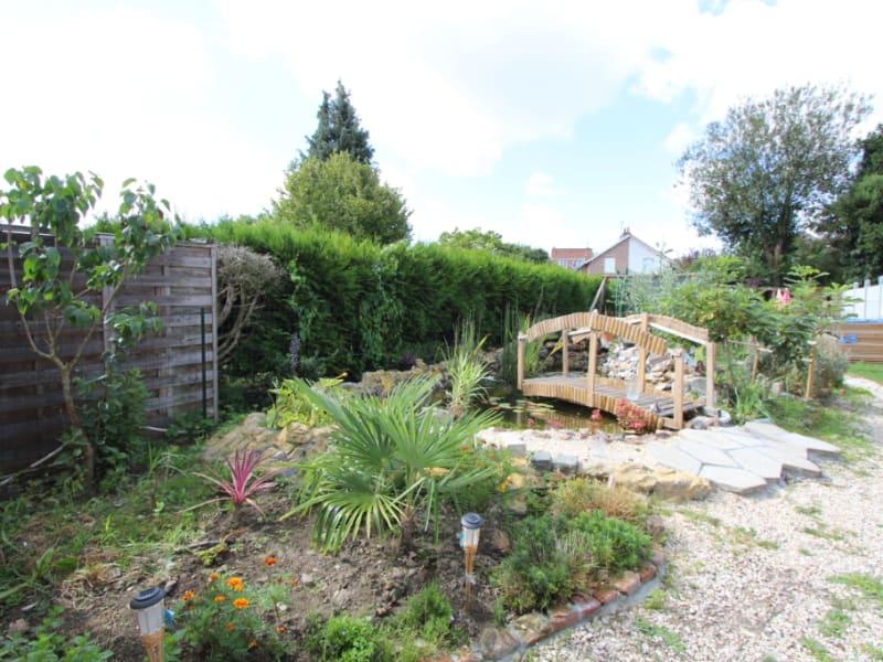 Vente maison / villa Douai 170000€ - Photo 5