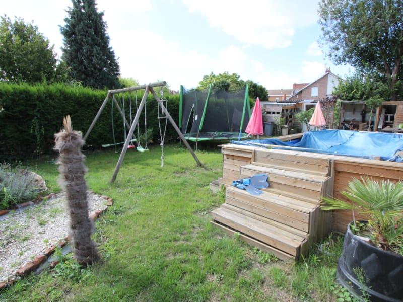 Vente maison / villa Douai 170000€ - Photo 6