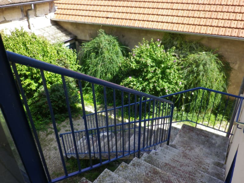 Sale house / villa Saint jean de losne 285 000€ - Picture 6